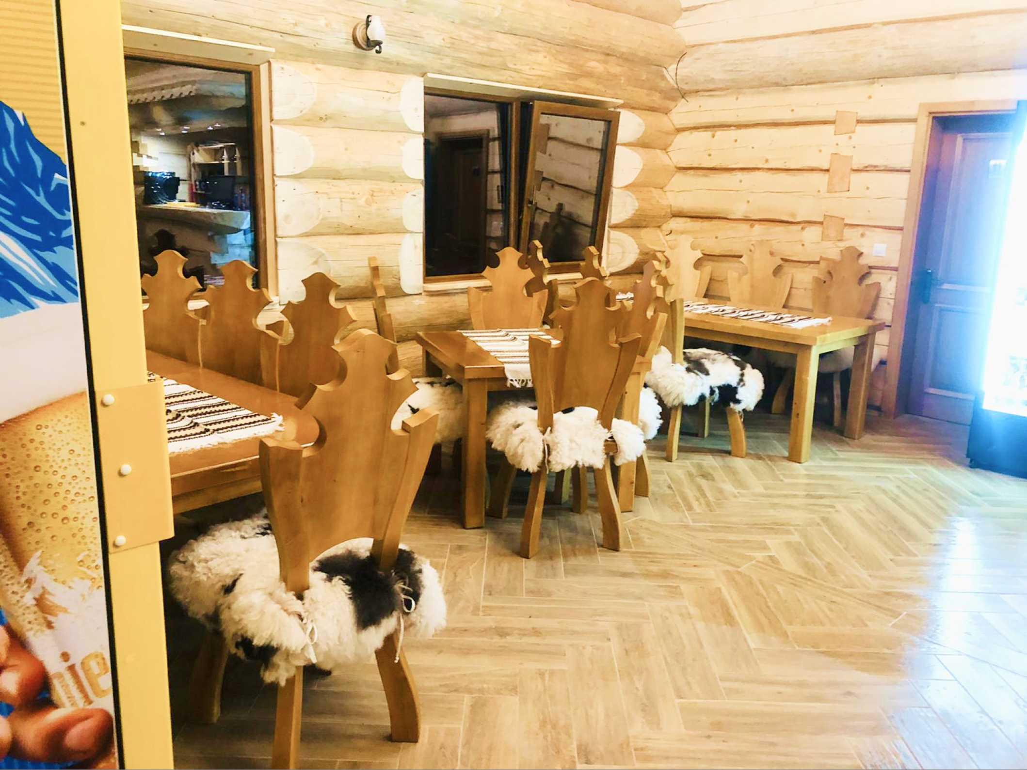 Restaurant1 Bucovina Outdoor Adventure 000